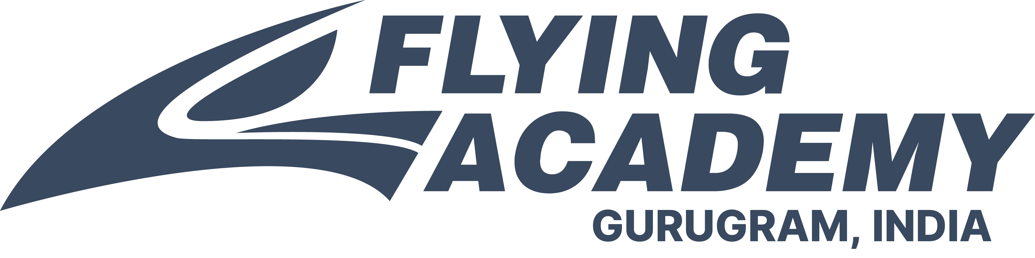 Flying Academy India | Professional Pilot Training